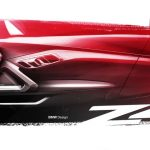 Noul BMW Z4_33