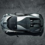 Noul Bugatti Divo (1)