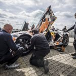 Noul Lamborghini Aventador SVJ (4)