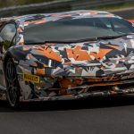 Noul Lamborghini Aventador SVJ (5)