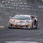Noul Lamborghini Aventador SVJ (6)