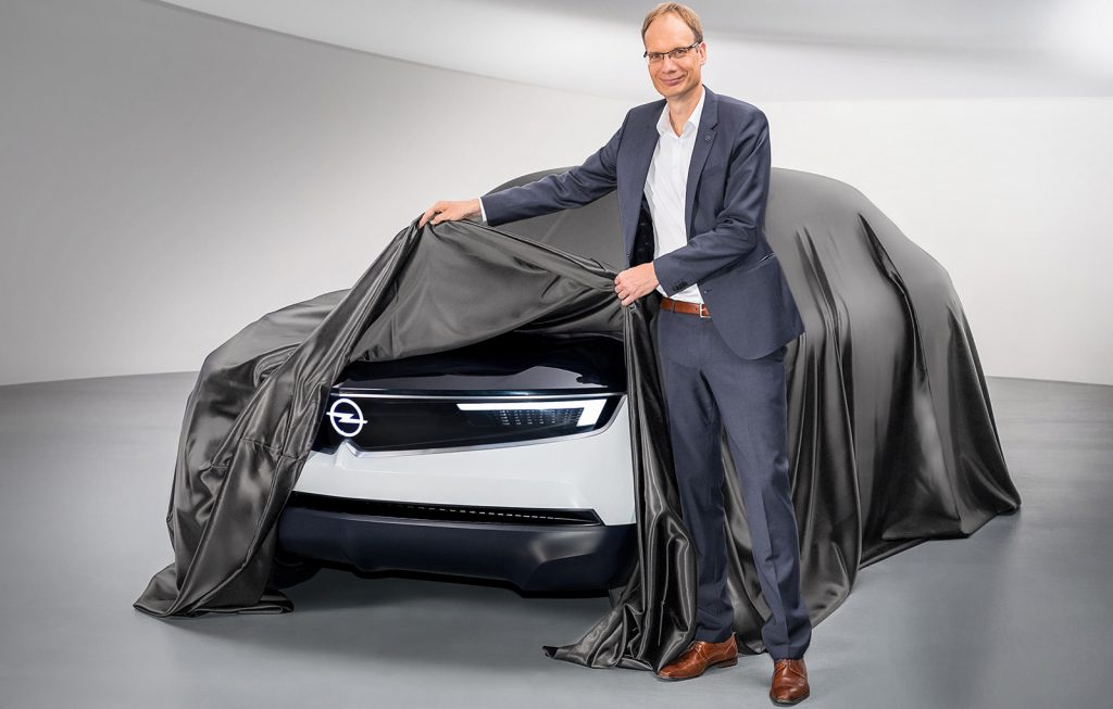 Opel GT X Experimental (1)
