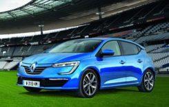Noua generație Renault Clio debutează la Salonul Auto de la Paris