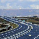 Câți kilometri de autostradă vom avea în 2019?