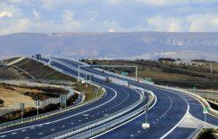 Câţi kilometri de autostradă s-au construit în 2018