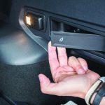 VW Tiguan Allspace 2.0 TDI DSG 4Motion Comfortline