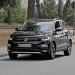 Volkswagen T-Cross (2)