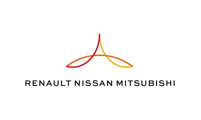 Alianţa Renault-Nissan-Mitsubishi