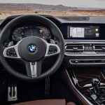BMW Digital Cockpit (10)