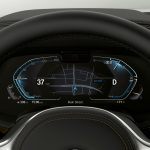 BMW Digital Cockpit (2)