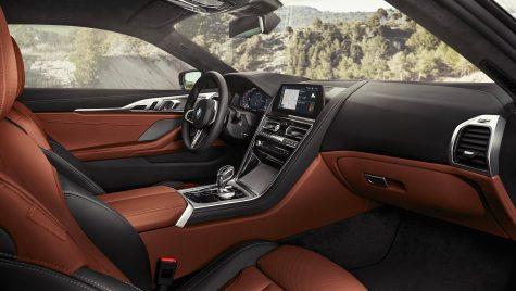Hey BMW! Nemții oferă Asistentul Personal Inteligent