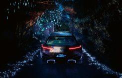 Conceptul BMW Vision iNext – Așa vor arăta modelele BMW în viitor
