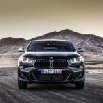 BMW X2 M35i_03