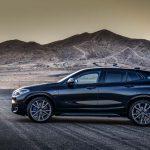BMW X2 M35i_09