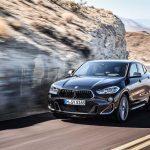 BMW X2 M35i_13