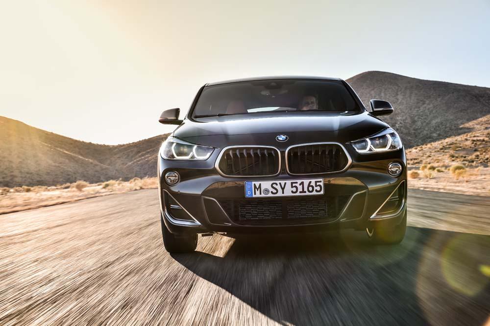BMW X2 M35i_18