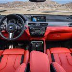 BMW X2 M35i_23