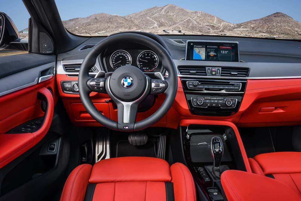 BMW X2 M35i_24