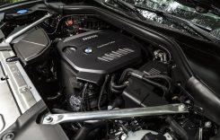 Recall masiv la BMW: ce mașini trebuie să ajungă urgent la service