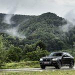 BMW X4 xDrive25d M Sport