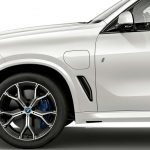 Noul BMW X5 xDrive45e iPerformance - informații oficiale și galerie foto