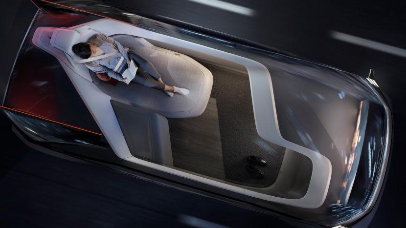 Concept Volvo 360 (16)