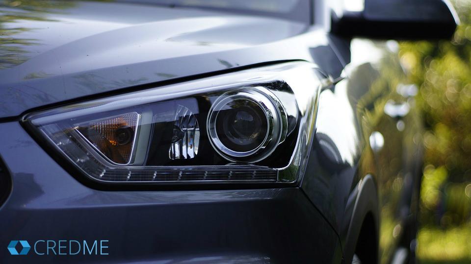 Cumpără-ți o mașină cu economiile de pe câteva luni