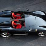 Ferrari Monza SP 1 si 2 (10)