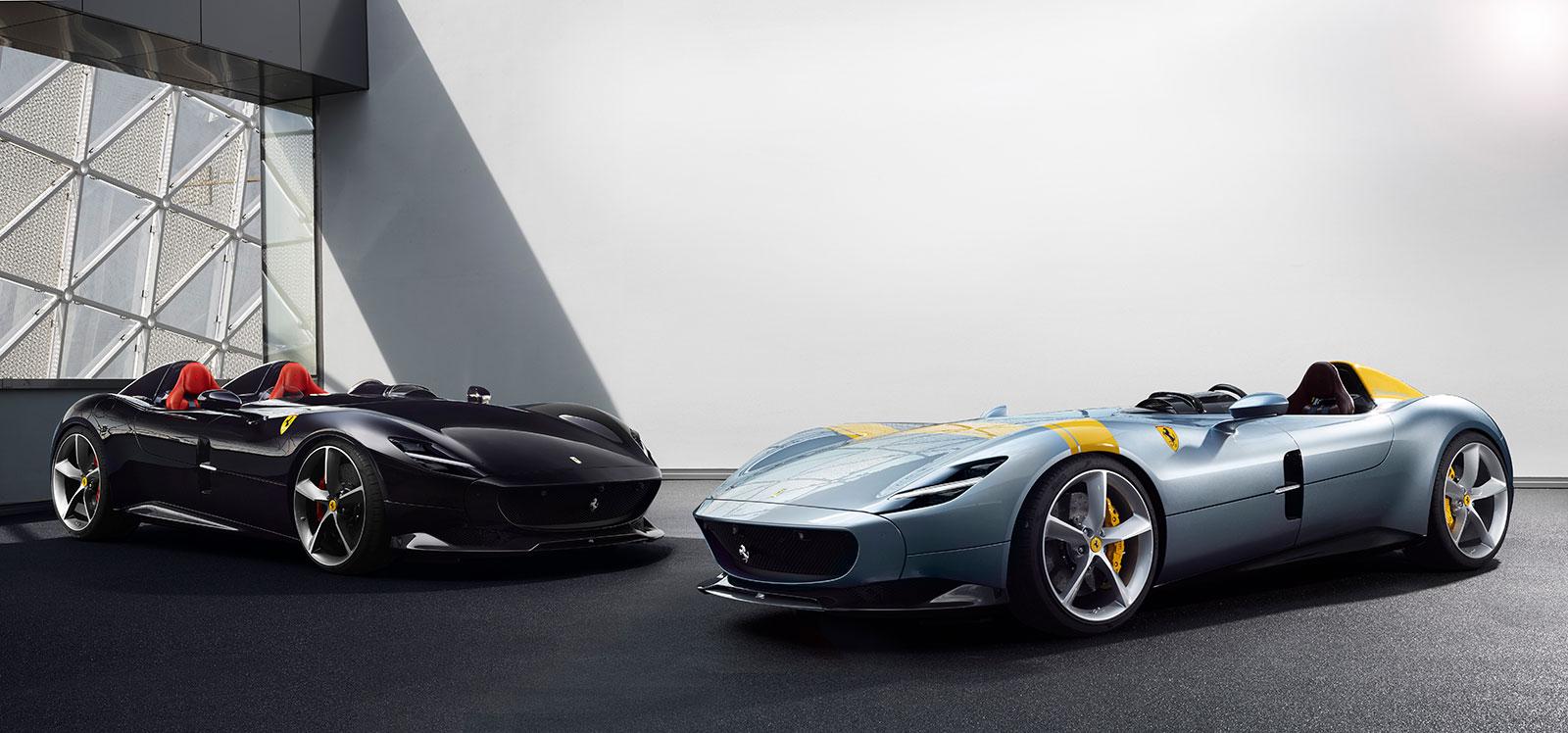 Ferrari Monza SP 1 si 2 (13)