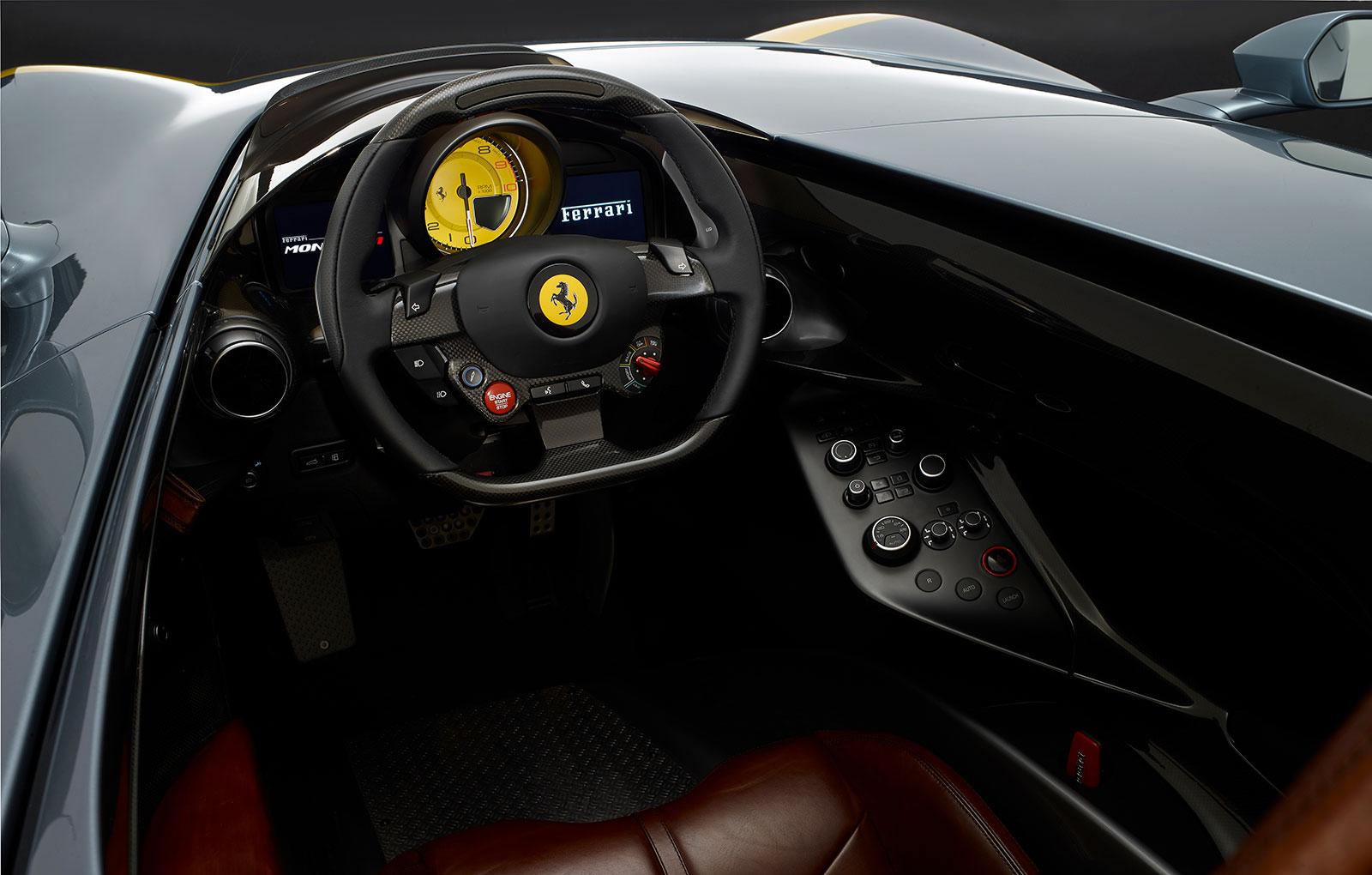 Ferrari Monza SP 1 si 2 (6)