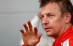 Kimi Raikkonen pleacă de la Ferrari. Îi ia locul un pilot-surpriză!