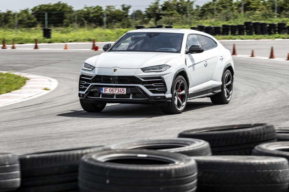Modele auto populare pe youtube - autoexpert.ro