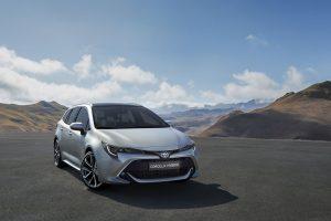 Noua Toyota Corolla Touring Sports (2)