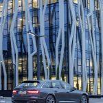 Noul Audi A6 Avant (10)