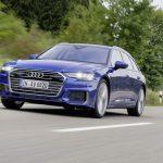 Noul Audi A6 Avant (12)