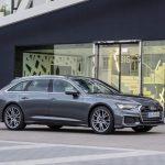 Noul Audi A6 Avant (13)