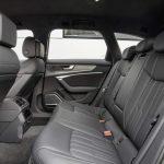 Noul Audi A6 Avant (2)