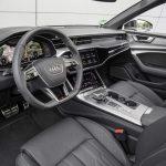 Noul Audi A6 Avant (3)