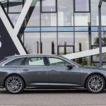 Noul Audi A6 Avant (5)