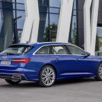 Noul Audi A6 Avant (6)