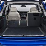 Noul Audi A6 Avant (7)