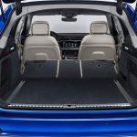 Noul Audi A6 Avant (8)