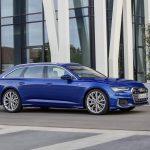 Noul Audi A6 Avant (9)