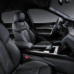 Noul Audi e-tron
