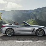 Noul BMW Z4 (10)