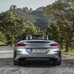 Noul BMW Z4 (13)