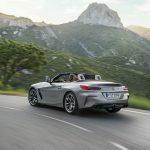 Noul BMW Z4 (15)