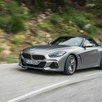 Noul BMW Z4 (18)
