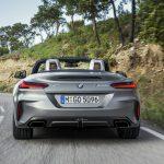 Noul BMW Z4 (19)
