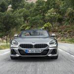 Noul BMW Z4 (2)